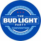 Enter to win invite only entry into the Bud Light Party featuring Jason Derulo!