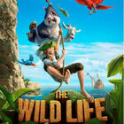 Advanced Screening of The Wild Life