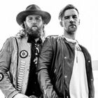 Brothers Osborne at The Cabooze