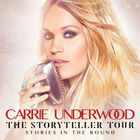 Carrie Underwood at Xcel Energy Center