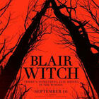 Advanced Screening of Blair Witch