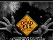 Win tickets to the Dead End Hayride!