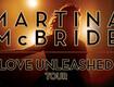Win Martina McBride and Lauren Alaina Tickets
