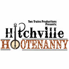 2nd Annual Hitchville Hootenanny