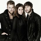Lady Antebellum at Grand Casino Hinckley