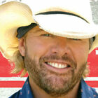 Toby Keith at Treasure Island