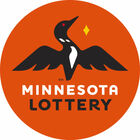 Win a Pop Up Performance at WE Fest Powered by the MN Lottery