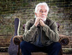 WIN FRONT ROW TICKETS TO SEE KENNY ROGERS!