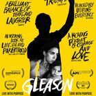 Gleason Movie