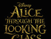 Alice Through the Looking Glass Digital Download