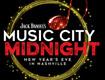 Music City Midnight