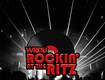 WRDU Rockin' At The Ritz