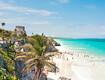 Cancun Song Calendar