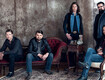 Win tickets to see Home Free at the Peace Center!