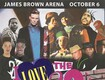 I Love The 90's Tour - Win Tickets!