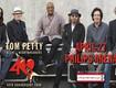 Win Tom Petty & The Heartbreakers Tickets!
