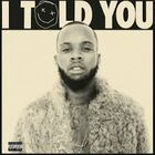 Win A Digital Copy of Tory Lanez's New Album