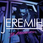 Jeremih In Concert