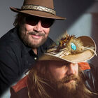 Hank Williams Jr & Chris Stapleton