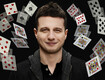 An Evening with Mat Franco