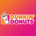Dunkin' Donuts Card Giveaway