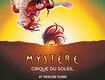 Win Cirque Du Soleil Mystere Prize Packs