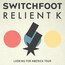 Switchfoot + Relient K