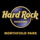 Win a date night at the Hard Rock Rocksino Northfield Park August 2016
