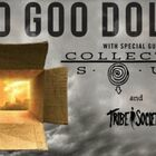 Win tickets to the Goo Goo Dolls August 10th at Jacobs pavilion at Nautica