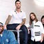 Win tickets to Maroon 5 September 28th in CLE