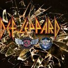 Win tickets to Def Leppard and REO Speedwagon at Blossom on August 28th.