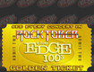 Win The Golden Tickets For Rocktober