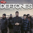 Win Deftones Concert Tickets!