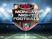 Football Monday Nights with Mike Bell!