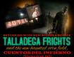 Talladega Frights