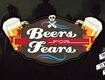 Win Tickets To Beers For Fears!