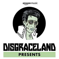 Listen to the DISGRACELAND Episode - Amy Winehouse: Rehab, the Muse and a Rare Talent on iHeartRadio | iHeartRadio