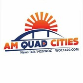 Quad-City Times Steve Batterson Joins AMQC - Penn State at Iowa Preview!