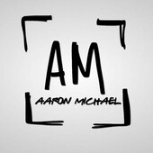 Aaron Michael: UNFILTERED - What's Good!