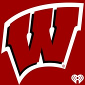 Wisconsin Football at BYU 09-16-17