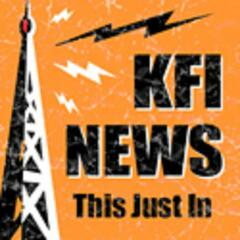 Listen to the KFI's Featured Segments! Episode - @WakeUpCall - 'Biz Buzz' with Jane Wells on iHeartRadio | iHeartRadio