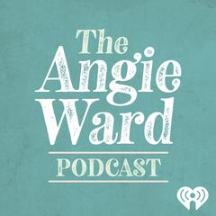 Listen to the Angie Ward Episode - Baylee Littrell and his Dad, Brian Littrell of Backstreet Boy Fame, talk about new music and family on iHeartRadio | iHeartRadio