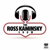 The Ross Kaminsky Show 7 21 17