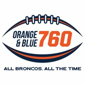 Podcast: Purely Broncos