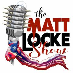 Listen to the The Matt Locke Show Episode - Rudy Reyes stops by to chat with Matt on iHeartRadio | iHeartRadio
