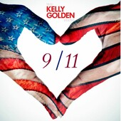 Back 2 School + Confederate Conundrum + Animals & the Eclipse + Kelly's Cop out of the Week