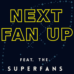 Listen to the Next Fan Up - NFL News & Reaction Episode - NFL 2019 Division Preview: The NFC East - 6/20/19 on iHeartRadio | iHeartRadio