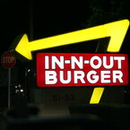 Is In-N-Out Burger and White Castle Really Coming to Colorado?
