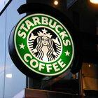 Five Tricks to Save Money at Starbucks