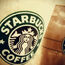 Starbucks Baristas Are Now Allowed to...